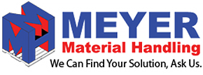 Meyer Material Handling Products, Inc