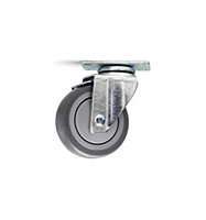 Economy Light Medium Casters
